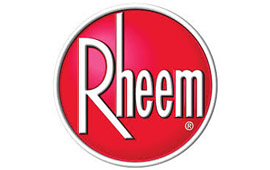 Rheem AC and Heater Repair and Service