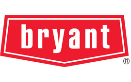 Bryant Sales and Service!