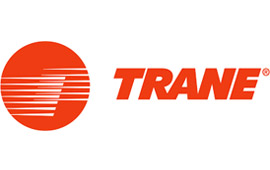 Trane AC and Heater Repair and Service
