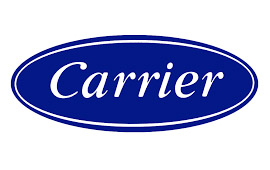 Carrier AC and Heater Repair and Service